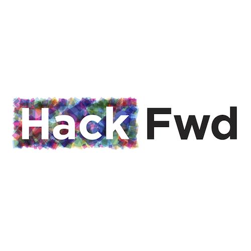 hackfwd logo final rgb