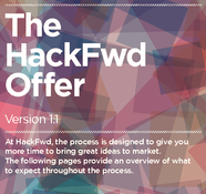 Thumb_hackfwd_offering_overview_download_v1.1__3_.pdf