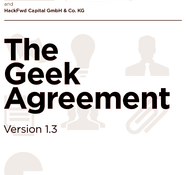 Thumb_geek_agreement_v13.pdf