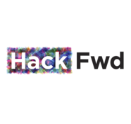 Thumb_hackfwd_logo_final_rgb.png