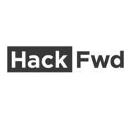 Thumb_hackfwd_logo_k.png