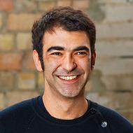 David Bizer