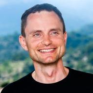 Sven Illing