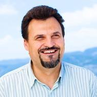 Berislav Lopac