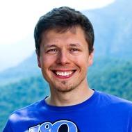 Pawel Czerski